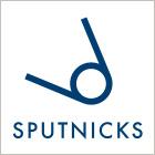 sputnicks-2
